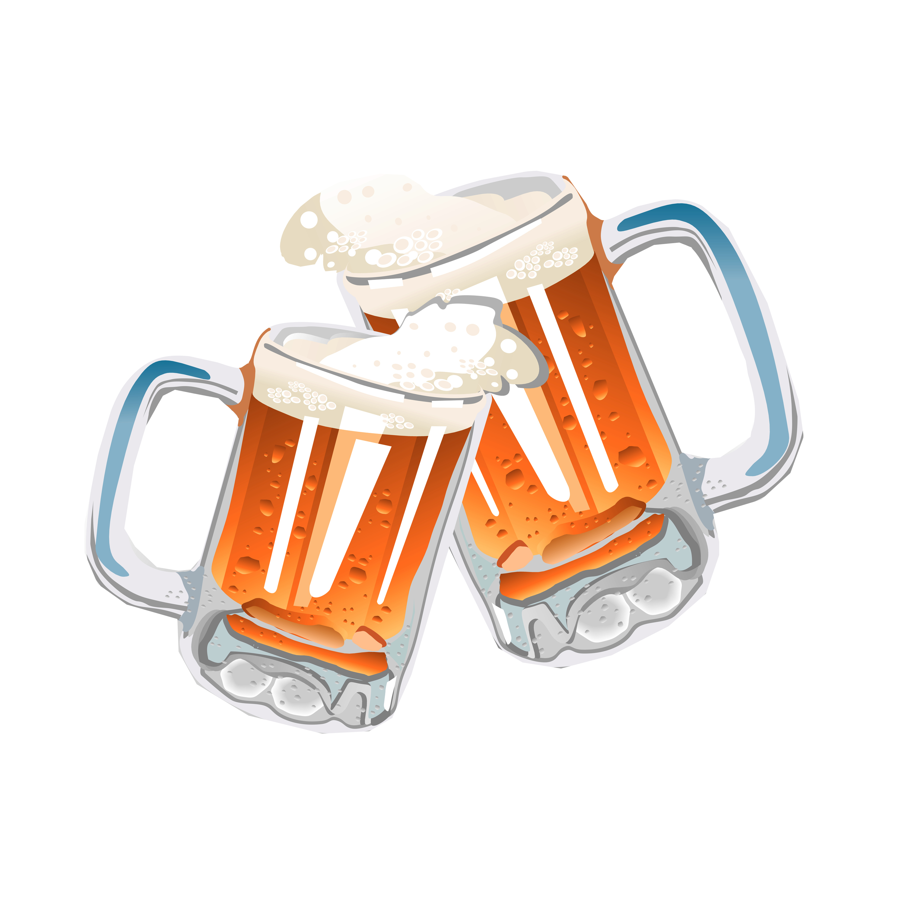 The gallery for --> Empty Pint Glass Clip Art