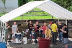 Big Brew - Spring 2011