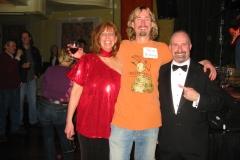 Philly Beer Geek, 2008