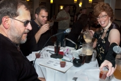 Philly Beer Geek, 2010 – Final Competition