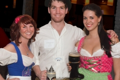 Philly Beer Geek, 2011 - Final Competition