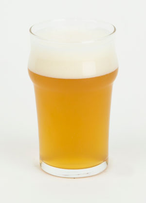 Golden Ale: Box Kit (2)