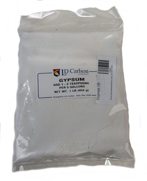 Gypsum 1lb (1)