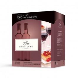 Cru Specialty:Vidal Dessert Wine (1)