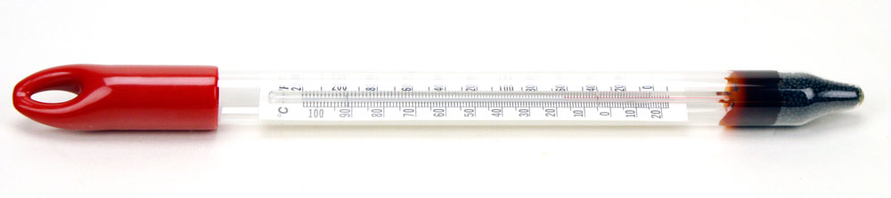 Floating Thermometer (1)