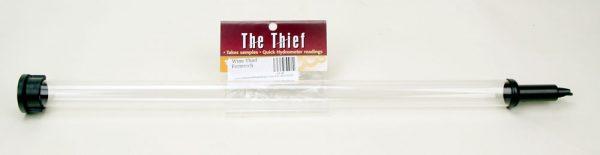 Wine Thief :Fermtech (1)