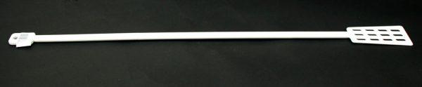 Paddle Plastic 28in (1)