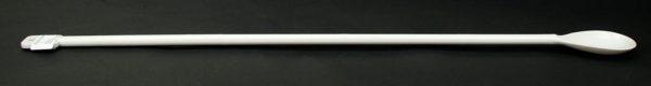 Spoon Plastic 28in (1)
