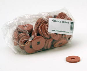 Grolsch gaskets 100 (1)