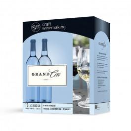 RJ Grand Cru:Sauvignon Blanc (1)