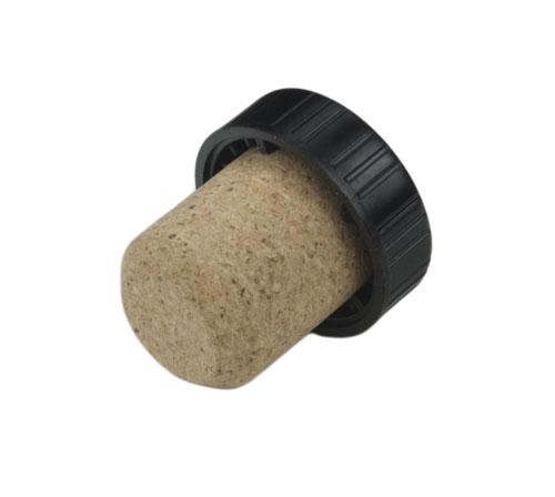 Tasting Corks :(plastic top) 25pk (1)