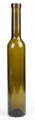 375 ml Bellissima :Green 12 case (1)