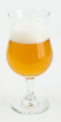 Belgian Blonde Ale: Box Kit (2)