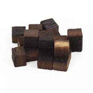 StaVin American Oak:Cubes Heavy Tst 1lb (1)