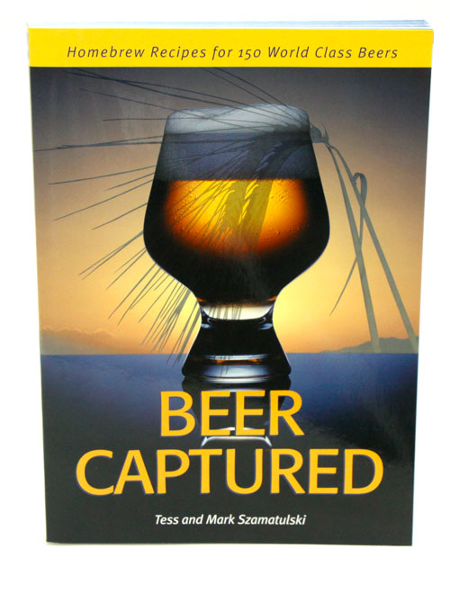 Beer Captured (1)