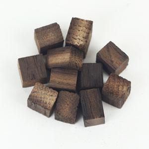 StaVin Hungarian Oak:Cubes House Tst 1lb (1)