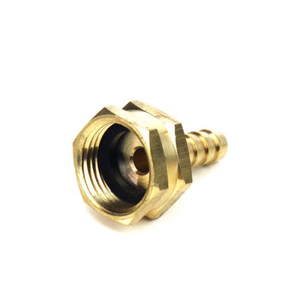 Female Garden hose adaptors (1)
