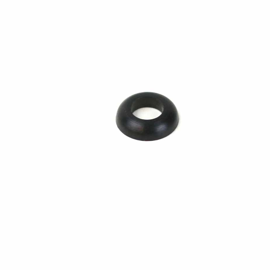 Faucet plunger: washer (seat) (1)