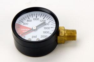 Regulator Pressure :gauge 1-2000 (1)