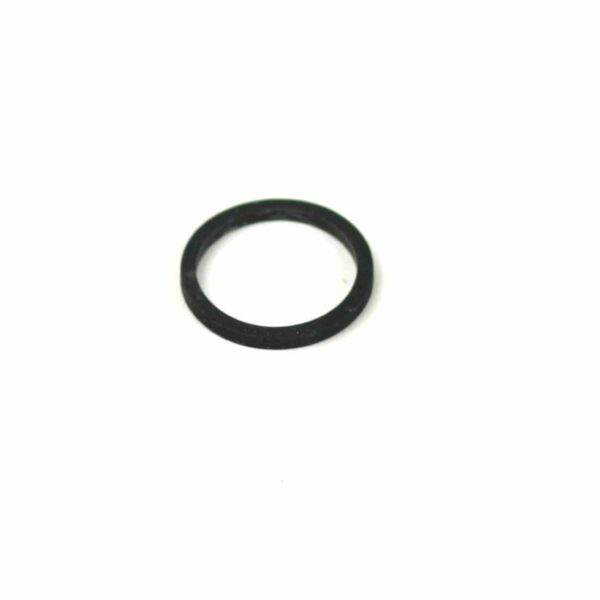 Inner Faucet Washer:Coupling Washer (1)
