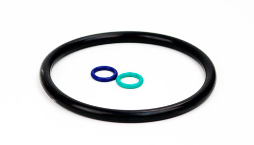 Corny Keg Replacemen: Set of O-rings (1)