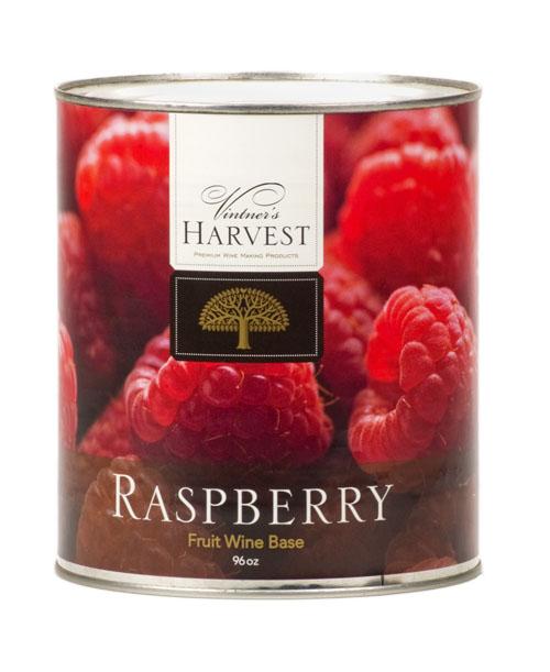 Vintner's Harvest: Raspberry (1)