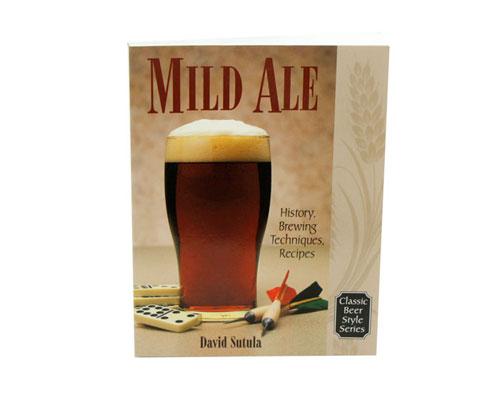 Mild Ale (15) (1)