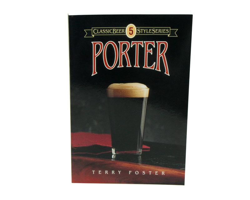 Porter Foster (5) (1)