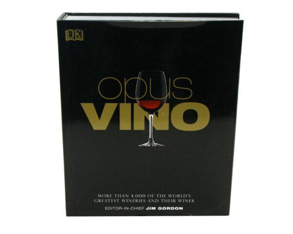 Opus Vino (1)