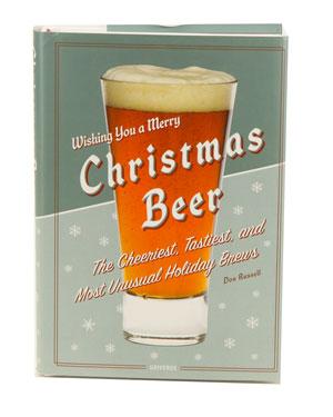 Christmas Beer (1)