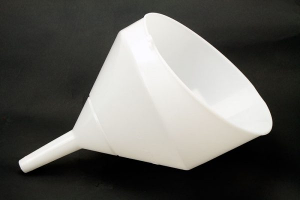 Funnel Anti-Splash (1)