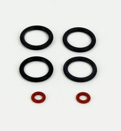 BE o-ring kit: for Fermenator (1)