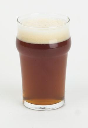 English Pub Ale: Box Kit (2)