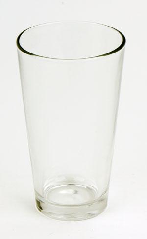 16 oz. Mixing Pint (1)