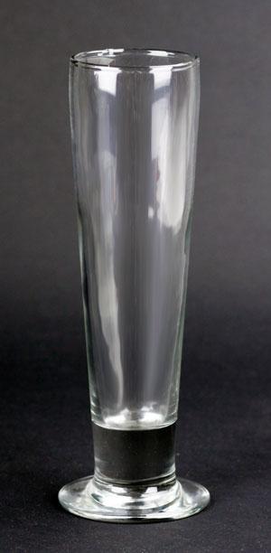 14 oz. Catalina :Tall Beer (1)