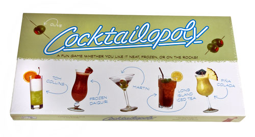 Coctail-opoly (1)