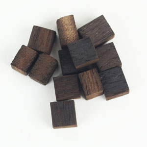 StaVin French Oak:Cubes Heavy Tst 8 oz (1)