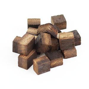 StaVin French Oak:Cubes Hous Toast 8oz (1)
