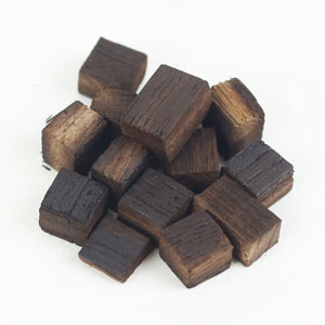 StaVin French Oak:Cubes Med Toast 8 oz (1)