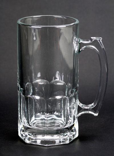 1 Liter Super Mug (1)