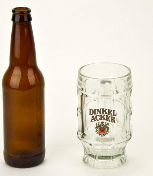 Dinkel Acker Mug (1)