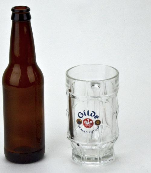 Gilde Mug (1)