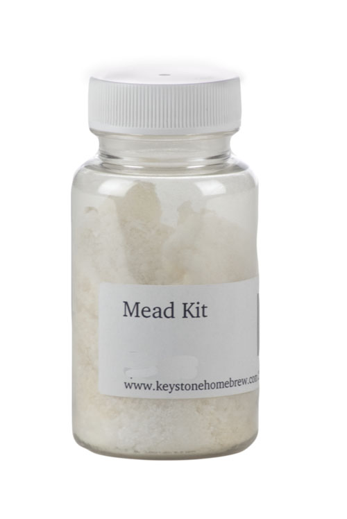 Mead Kit (1)