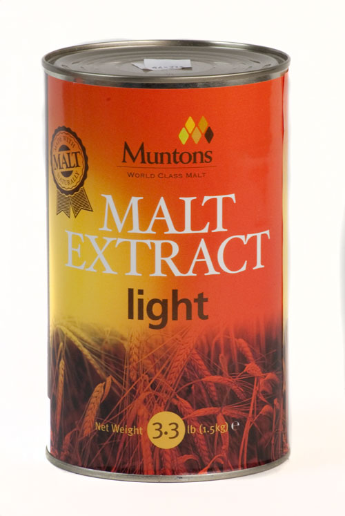 Muntons Light 3.3# case (1)