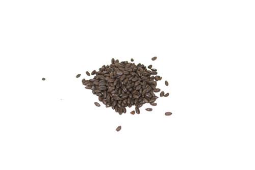 Weyermann Chocolate:Rye 1 lb. (1)