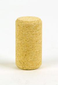#9 Aglica (100):Composite cork (1)