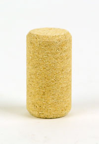 #9 Aglica (1000):Composite cork (1)