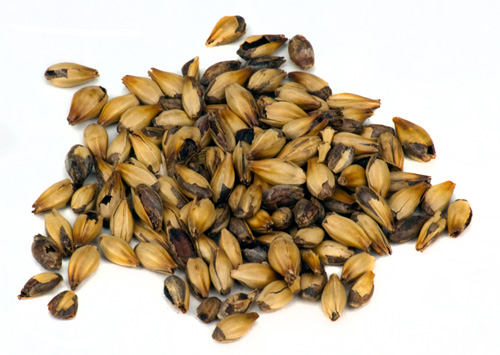 Briess 120L : Crystal Malt RG (1)