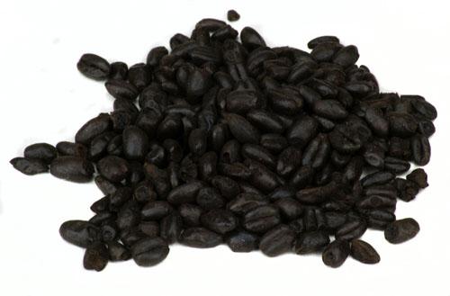 Briess Midnight: Wheat Malt RG (1)