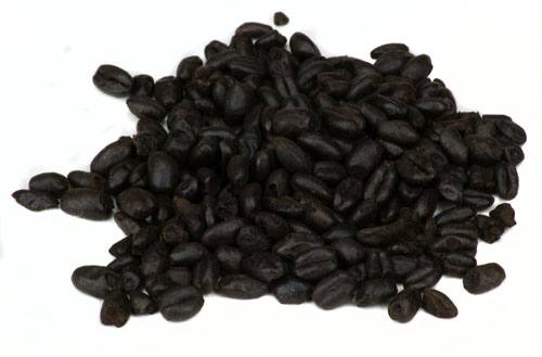Briess Midnight: Wheat Malt 1 lb (1)